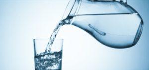 acqua-da-bere