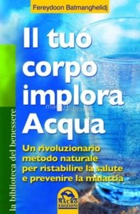 ebook-il-tuo-corpo-implora-acqua-pdf