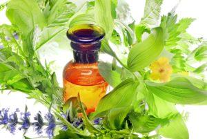 aromaterapija_2