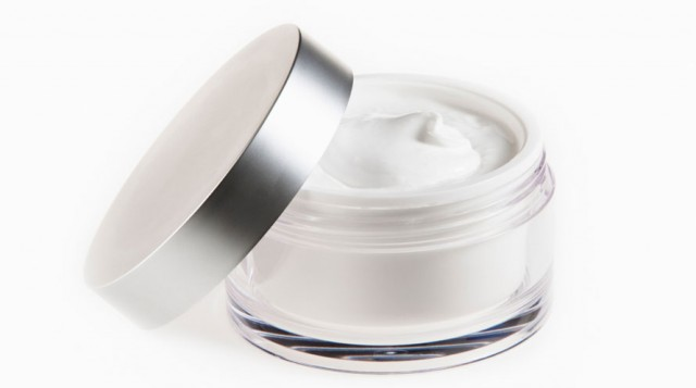moisturizer-e1463915975944